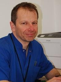 Grzegorz Czyżewicz