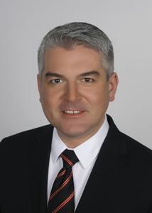 Robert Musial